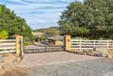 35150 El Niguel Road - Photo 3