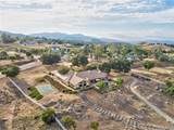 35150 El Niguel Road - Photo 4
