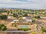 35150 El Niguel Road - Photo 7