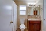 3454 Cogswell Road - Photo 24