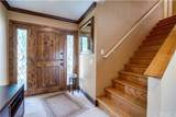 3454 Cogswell Road - Photo 4