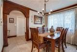 3454 Cogswell Road - Photo 10