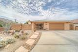 68375 Estio Road - Photo 1
