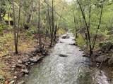 30811 Silverado Canyon - Photo 1
