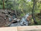 30811 Silverado Canyon - Photo 2
