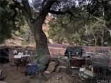 30811 Silverado Canyon - Photo 4