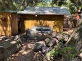 30811 Silverado Canyon - Photo 5