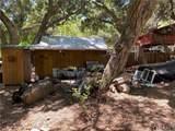 30811 Silverado Canyon - Photo 6
