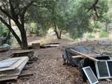 30811 Silverado Canyon - Photo 8