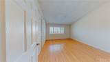 15029 Oak Lane - Photo 13