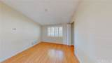 15029 Oak Lane - Photo 14