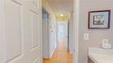 15029 Oak Lane - Photo 23