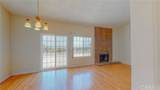 15029 Oak Lane - Photo 5