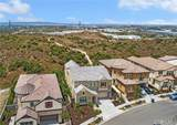 1306 Viejo Hills Drive - Photo 1