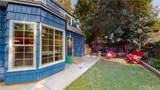 1354 Mckinley Avenue - Photo 12