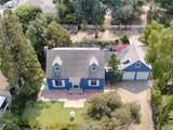 1354 Mckinley Avenue - Photo 14