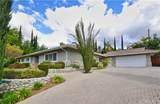 3106 Coronado Drive - Photo 1