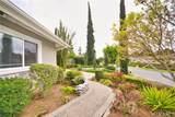 3106 Coronado Drive - Photo 4