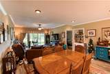1602 Red Hill North Drive - Photo 12