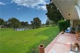 1602 Red Hill North Drive - Photo 4