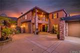 8237 Sunset Rose Drive - Photo 4