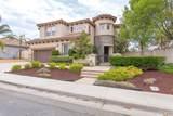31513 Canyon View Drive - Photo 3