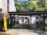 2355 Laguna Canyon Road - Photo 12