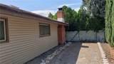 16055 Culver Road - Photo 21