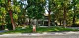 7571 Martella Lane - Photo 2