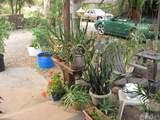6303 Manzanita Avenue - Photo 8