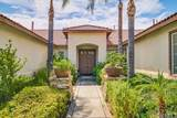 5085 Coppi Court - Photo 1
