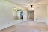 11533 Hillcrest Street - Photo 12