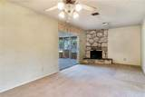 11533 Hillcrest Street - Photo 13