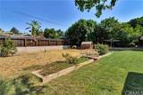 11533 Hillcrest Street - Photo 23