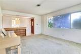 11533 Hillcrest Street - Photo 4