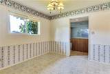 11533 Hillcrest Street - Photo 6