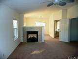 27936 Cirrus Circle - Photo 14