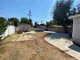 406 Sunkist Street - Photo 13