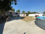 406 Sunkist Street - Photo 14