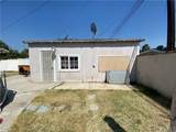 406 Sunkist Street - Photo 15