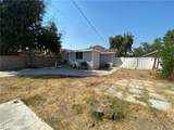 406 Sunkist Street - Photo 16
