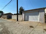 406 Sunkist Street - Photo 17
