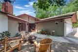 28150 Palos Verdes Drive - Photo 1