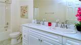 31177 Whistling Acres Drive - Photo 24