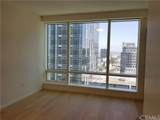 877 Francisco Street - Photo 1