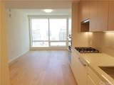 877 Francisco Street - Photo 3
