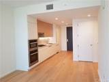 877 Francisco Street - Photo 4