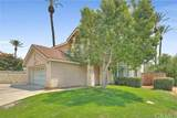 14095 Capri Court - Photo 1