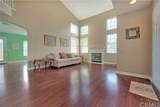 14095 Capri Court - Photo 2