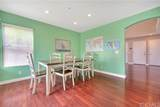 14095 Capri Court - Photo 14